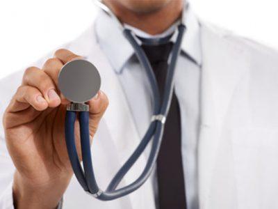 Организация и проведение периодических, профилактических медицинских осмотров