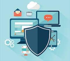 Бесплатный семинар на тему: «Защита персональных данных»