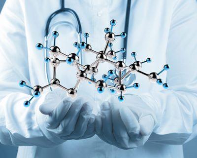 Генетика в репродуктивной медицине и в практике врача-акушера-гинеколога и репродуктолога
