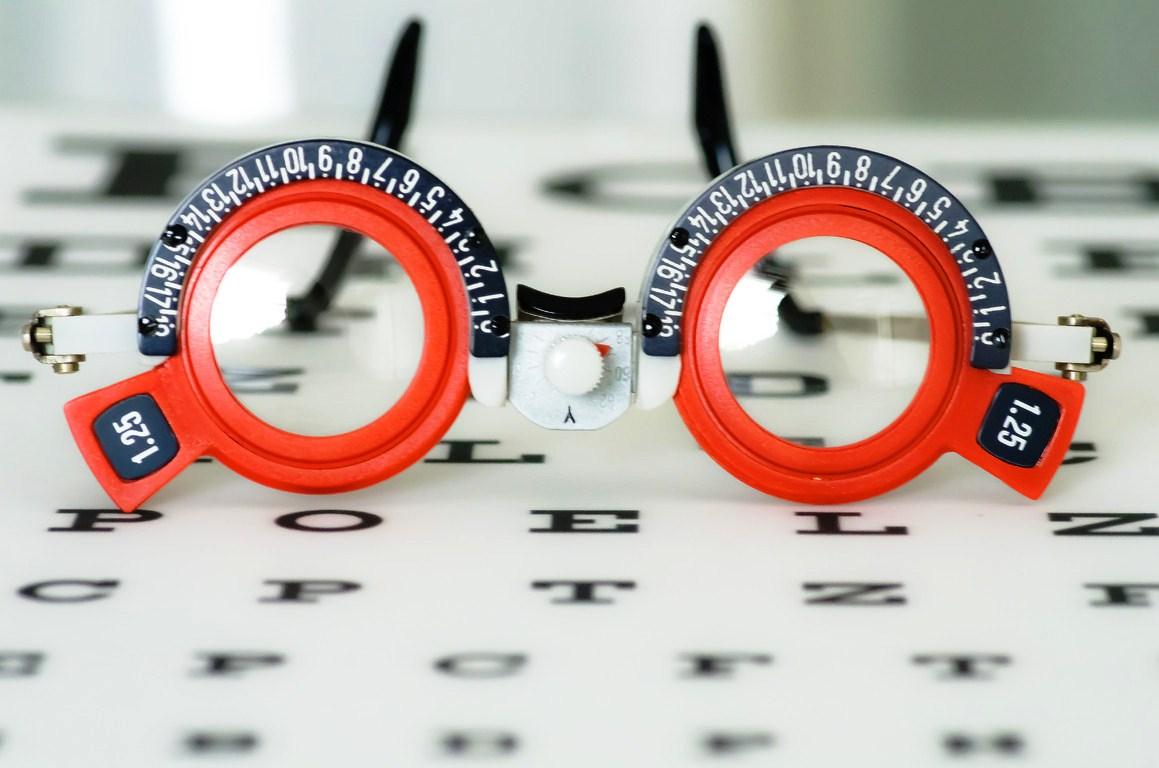 oftalma-2