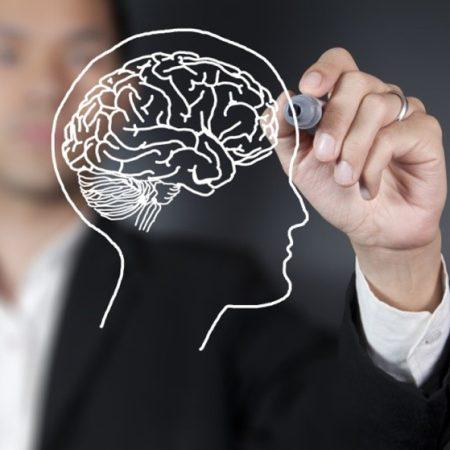 Психиатрия. Избранные вопросы
