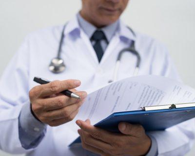 Контроль объёмов, сроков, качества и условий предоставления медицинской помощи по обязательному медицинскому страхованию