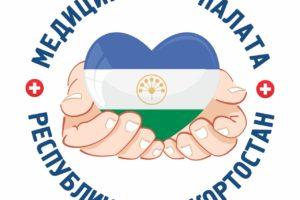 logo-mprb