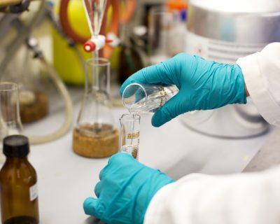 Фармацевтическая технология
