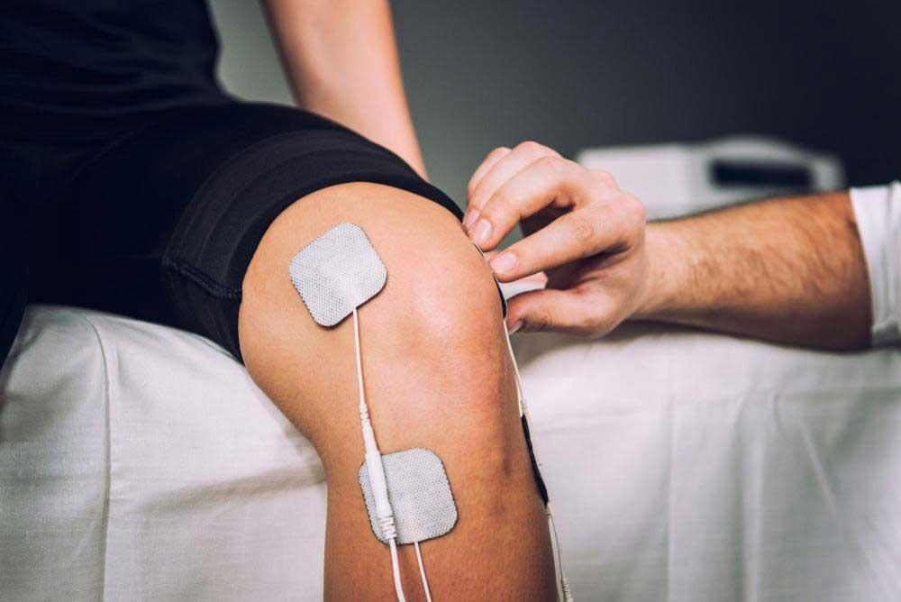 fiziolechenie-sustava-kolena